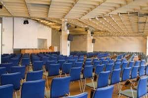 Konferenraum